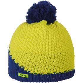 Viking Europe Dago Hat Kids blue